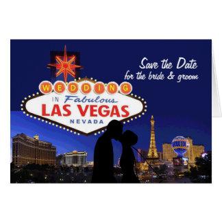 Las Vegas Bride And Groom Gifts