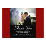 Save the Date ~ Wedding Template Invites