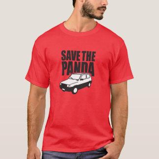 Save the panda T-Shirt