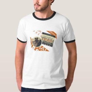 Save the Pandas Tshirts and Gifts