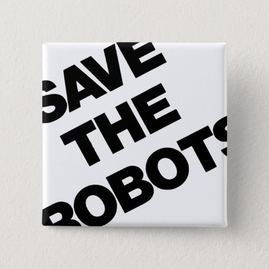 Save The Robots After-Hours Club New York City