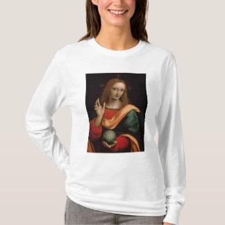 Saviour of the World T-Shirt