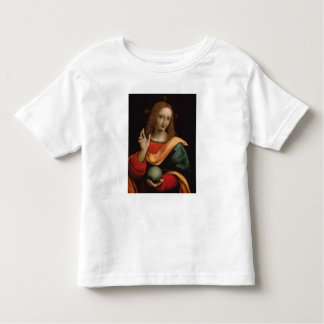 Saviour of the World T Shirts
