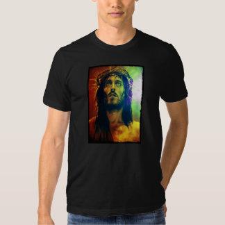 Saviour Tshirt