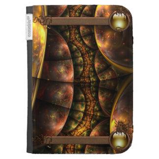 Savoja 2 Caseable Case Kindle 3 Cases