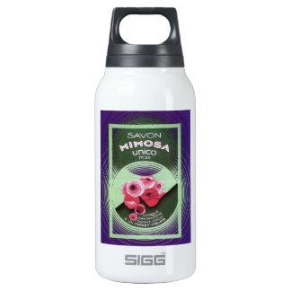 Savon Mimosa Unico 55