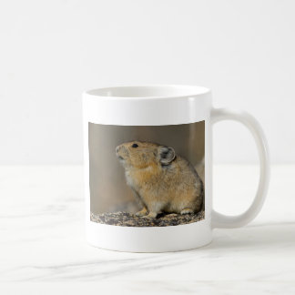 Savoring the Moment Basic White Mug