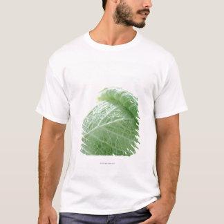 Savoy Cabbage T-Shirt