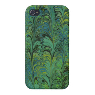 Savvy cell phone case iPhone 4/4S case
