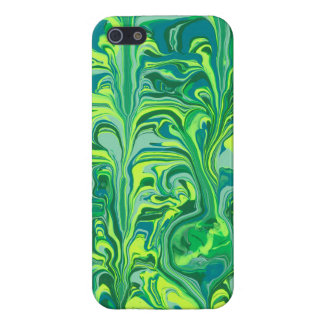 Savvy cell phone case iPhone 5/5S cover