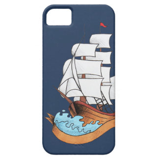 Savvy iPhone 5 Cases