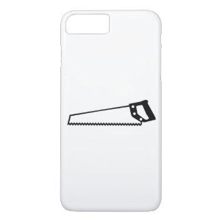 Saw iPhone 7 Plus Case