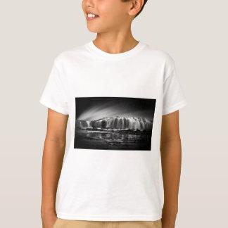 sawarna-cave-963308.jpg T-Shirt
