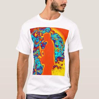 Sax Man T-Shirt