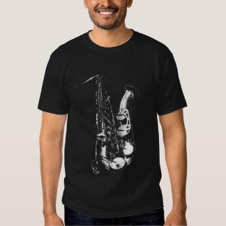 Sax Me T-shirts