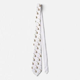 Saxophone020511 Tie