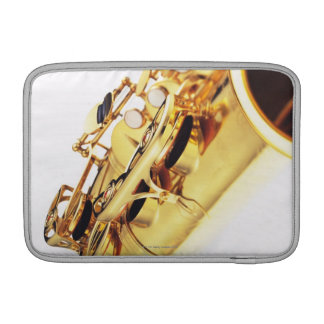 Saxophone 2 sleeve for MacBook air