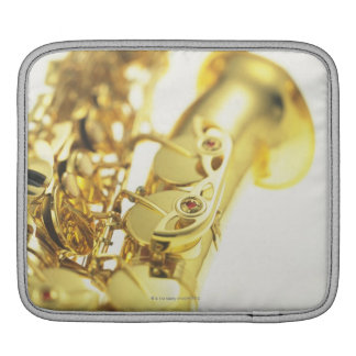 Saxophone 3 sleeves for iPads