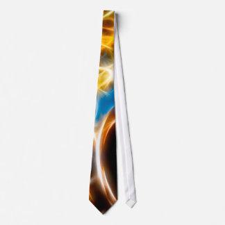 Saxophone - Fractal Tie