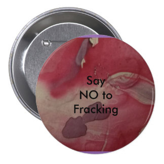 say no to hydaulic fracking December 12, 2017 small earthquakes at fracking sites may be early indicators of bigger tremors to come, say stanford scientists tiny tremors caused by hydraulic.