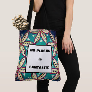 e5d371f6ef say NO to plastic bags