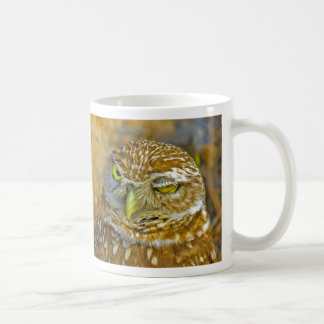 Say What! Mugs