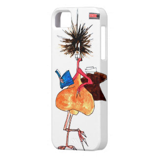 Say what? phone case y Jenkxe
