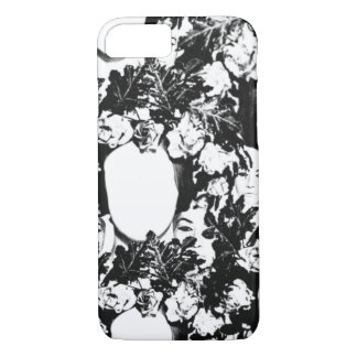 sayat new iPhone 8/7 case