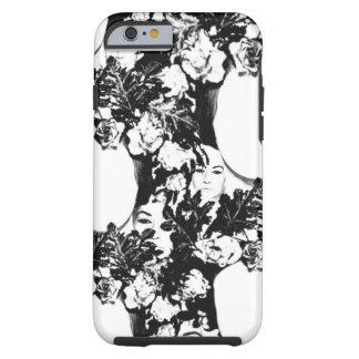 sayat new tough iPhone 6 case