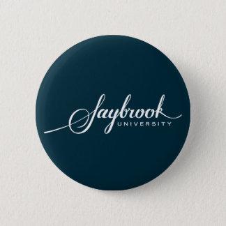 Saybrook Button - Navy