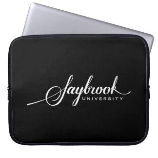 Saybrook Laptop Neoprene Sleeve