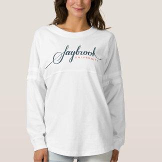 Saybrook Women's Spirit Jersey Shirt
