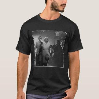 Saying Farewell T-Shirt