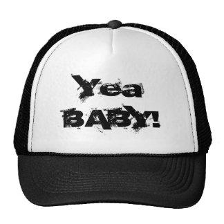 Sayings Hat