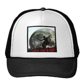 SBA102.SK8ER 4EVR. CAP