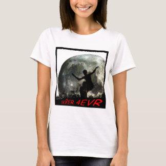 SBA102.SK8ER 4EVR. T-Shirt
