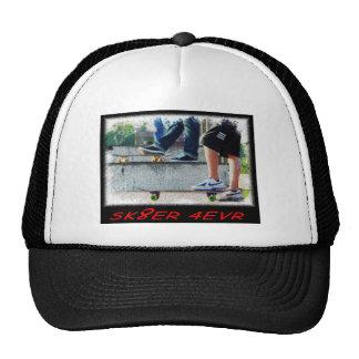 SBA103.SK8ER 4EVR. CAP