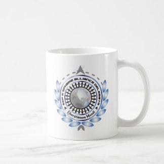 SBA Mug Two-Image