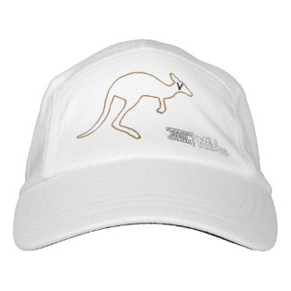 SBC&Co. X Nolobotamus Vinny's Hat