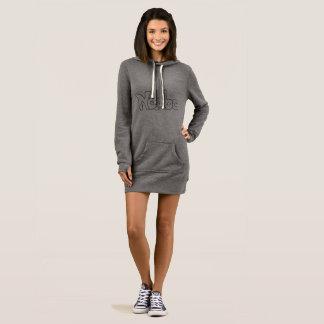 SBC&Co. X Nolobotamus WMNS Sweatshirt Dress