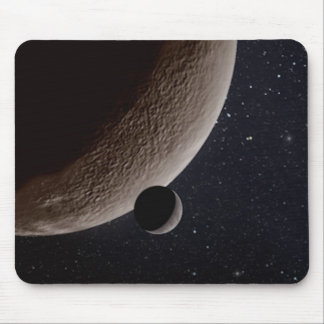 SBD114 MOUSE PAD