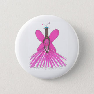 SBM Pseudo Celeb Pink Ballgown Pin
