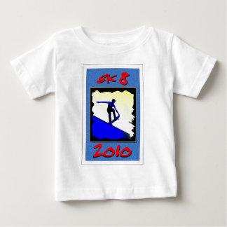 SBP130.Sk82010.FAP416 Shirts