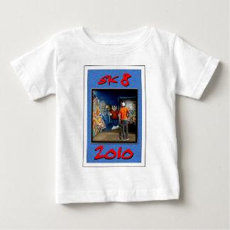 SBP131.Sk82010.FAP417 Baby T-Shirt