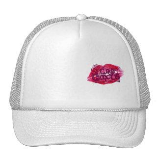 SC Hat