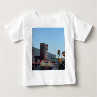 SCAD BABY T-Shirt