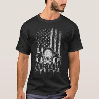 Scaffold T-Shirt