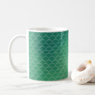 Scales Coffee Mug