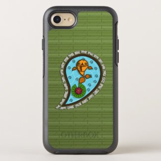 Scales the Goldfish Otterbox Phone Case