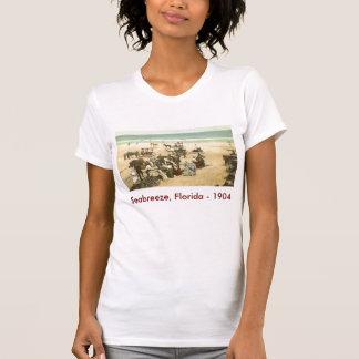 scan0002, Seabreeze, Florida - 1904 Shirts